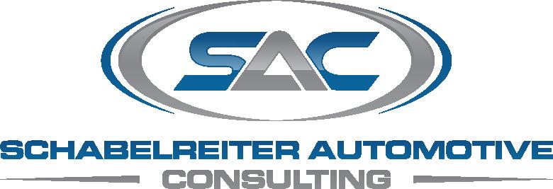 sac-services.com